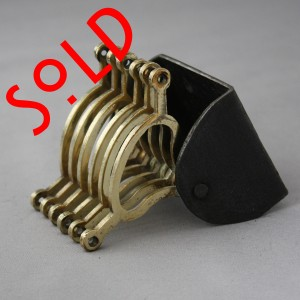 6_way_pulley_sold